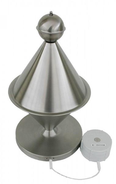 E-Smog Rayonator für Duplex-III bis IV