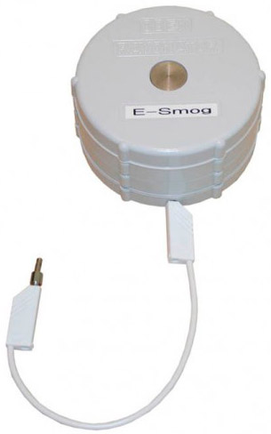E-Smog Rayonator