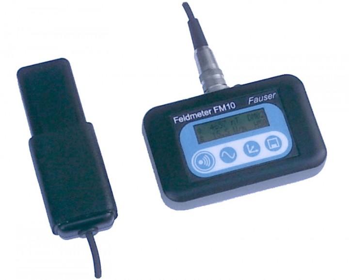 Feldmeter-FM 10L